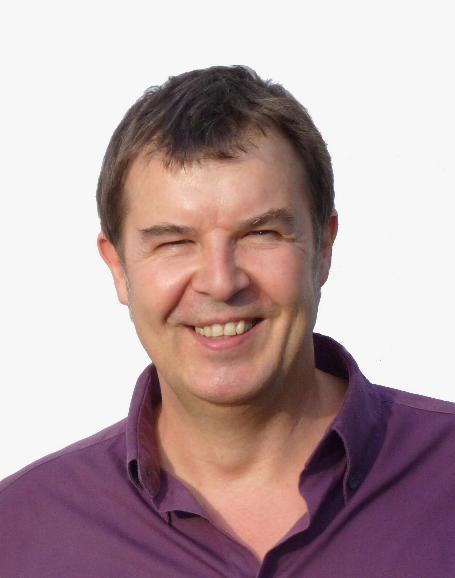 Etienne Piette