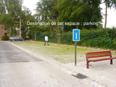 place_de_floreffe_4.jpg