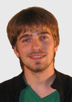 Nicolas Van Steeger