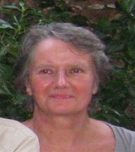 Cécile de Ryckel
