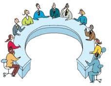 Agenda des conseils communaux en 2014