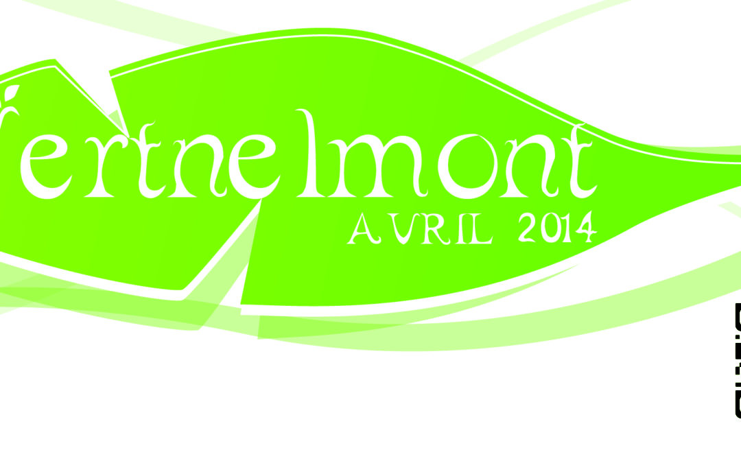 Vertnelmont 20 (avril 2014)