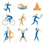 logo_sport_petit.jpg