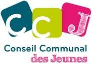 Conseil_com_jeunes_logo_petit-2.jpg