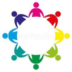 Consultez l'ordre du jour du conseil communal du vendredi 23 septembre2016