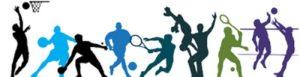 multi sports1