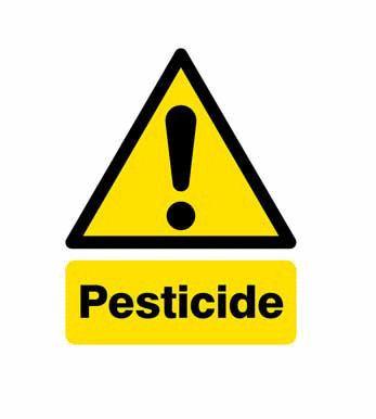 pesticide-logo