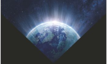 Earth hour le samedi 25 mars 2017